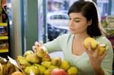 4 суперхрани, които да ядем през есента, за да сме здрави