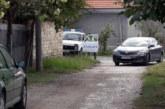 Ден на траур в Каспичан