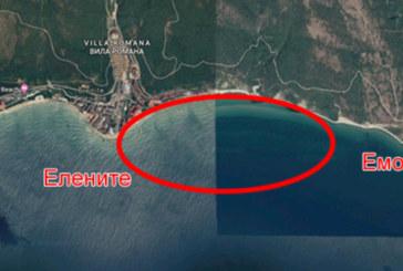 Ужасна трагедия! Двама рибари загинаха тази нощ, един по чудо оцеля