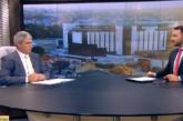 Шефът на КНСБ Пламен Димитров с мрачна прогноза, сметките ни все по-солени