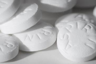 Разбиха мита за аспирина: Не пази от инфаркт, а води до…