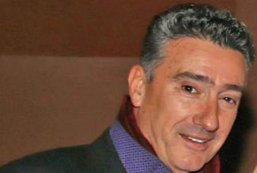 Ветко Арабаджиев бил агент на ДС