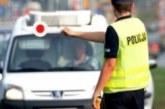 Поляците вече ще карат без книжка