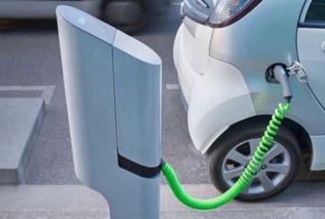 Нови придобивки: Две колонки за зареждане на електромобили ще има в Гоце Делчев