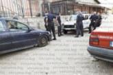 Излязоха нови подробности за кървавото убийство в Дупница