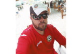 """""""Беласица"""" смени """"Марек"""" в спаринга на аматьорските национали в Разлог за евроквалификациите"""