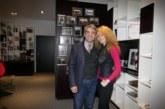 Деси Банова заживя в дома на бившия си