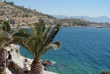 Българин се удави в турския курорт Дидим