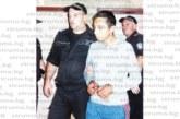 """Оставиха в ареста 27-г. М. Асенов, обвинен за убийството в """"Гиздова махала"""" в Дупница"""