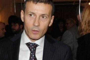 Съдът решава дали ще остане в ареста Миню Стайков