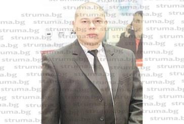 """Носителят на световния приз """"Най-млад бодигард"""" за 2012 г., санданчанинът К. Карамитов: Да помагам на хората, за мен е просто възпитание, откакто се помня, съм имал безброй ситуации, но никога не съм стоял отстрани безучастно, макар да съм си навличал неприятности…"""