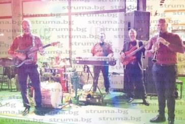 """""""Алегро бенд"""" се включва в популярните Македонски вечери в хотел-парк """"Бачиново"""""""