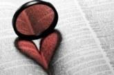 7 факти за любовта, които вероятно не знаете
