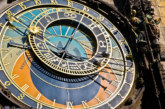 Седмичен хороскоп за периода от 22 до 28 април-ОВЕН Значителни възможности,ТЕЛЕЦ Силен шанс, но и проблеми
