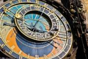 Промени за зодиите до края на 2019 в 3 направления