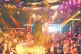 """Тони Стораро направи фурор при гостуването си в """"The Face"""", фолкдивата Анелия се включва днес в купона"""