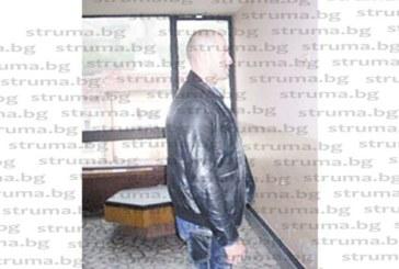 Фирма, регистрирана в Бобошево, купи имот на гарда на Галеви Я. Янков до гейзера в Сапарева баня, ще строи хотелски комплекс