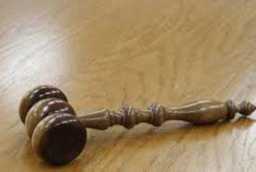 Условна присъда за обвинен за отвличане в Гоце Делчев