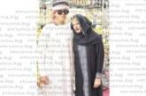 Миска от Сандански се потопи в лукса на Дубай