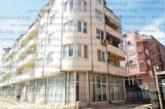 ЛЮБОПИТЕН КАЗУС! Нова кооперация в района на бившето АПК – Благоевград отряза достъп на съседите до подземните им гаражи