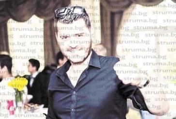 """ОТКРОВЕНИЕ ПРЕД STRUMA.BG! Влюбеният албанец от """"Ден и нощ"""" иска ръката на любимото си момиче от Бобов дол"""