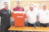 """Управителят в оставка на """"Беласица"""" Г. Петров: Някои от конкурентите на Иво Тренчев трябва да си плащат, за да водят тим с традиции като нашия"""