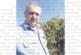 С тон грозде от 1 дка лозе в Дъбрава ексгубернаторът Вл. Димитров пълни с бъчви вино мазето в Благоевград и вилата в Драгодан
