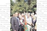 Над 150 офицери, сержанти и семействата им от Пиринско се включиха в Първия национален събор на запасното воинство