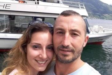 Австрийски тим подари разгромен успех на гоцеделчевския си голмайстор и благоевградската му годеница