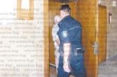 Оставиха за постоянно в ареста пенсионер от Югозапада, отглеждал нива с канабис