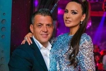 Наталия Гуркова в шок от смъртта на мъжа си! Двамата са видели последно преди 2 седмици в София
