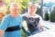 """14-г. Б. Андреев, ученик в Англия: Точно преди да се родя, баща ми заминал да гледа мач на """"Левски"""" в Лондон и не се върнал, заръчал на мама момче ли съм, да ме кръсти на Божидар Искренов"""