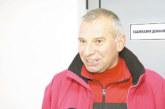 Петричките комити начело на антикласацията за най-наказван клуб, треньор изпусна нервите си за спорен гол на банскалии