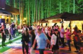 """""""Гала бенд"""" гостуват на Македонските вечери в хотел-парк """"Бачиново"""""""