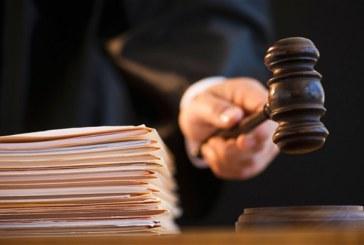 Осъдиха българи в Белгия за производството на канабис