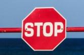 """Важно за шофьорите в Благоевград! Спират движението в лявото платно на ул. """"14-ти полк"""""""