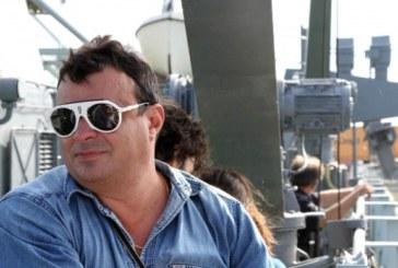 Иван Ласкин гасне, спешно се търси кръв от рядка група