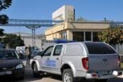 Трите фабрики за алкохол край Карнобат възобновиха работа