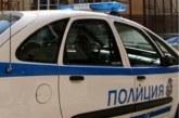 Внезапна проверка в Сандански! Арестуваха пиян шофьор на автобус, живота на 50 деца в опасност