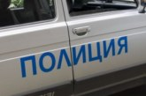 40-г. пожарникар в огнен капан! Откараха го в Спешното в Кюстендил