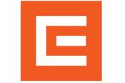 Планирани-прекъсвания-на-електрозахранването-на-територията-на-област-Благоевград-за-периода-08-12.06.2020