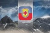 Спасяваха пострадали туристи в Пирин