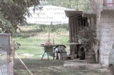 Подробности за трагичния инцидент в благоевградското село Лешко! Разбра се коя е жената, затисната от подкарания от 3-г. й внуче автомобил