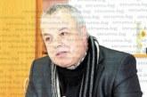 Директорът на Камерна опера – Благоевград П. Радевски си тръгва, не му продължиха договора