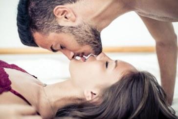 3 правила за качествен секс