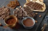 Невероятните ползи на черния шоколад – гъвкави кръвоносни съдове и здраво сърце