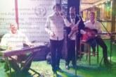 """""""Корона бенд"""" закриват Летните македонски вечери в хотел-парк """"Бачиново"""""""