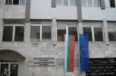 Прокуратурата в Кюстендил погна едноличен търговец за неплатени данъци