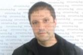 СМЪРТ СЛЕД КОРОНАРОГРАФИЯ! Личната трагедия на 37-г. благоевградчанин Емил Тужарски