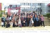 50 от рода Косовски се събраха за първи път  на 75-ия рожден ден на най-възрастния – Никола